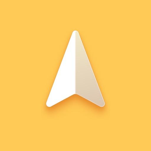 791684332 Bons plans App Store du 13/05/2020