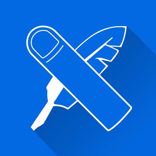 794405356 Bons plans App Store du 08/05/2018