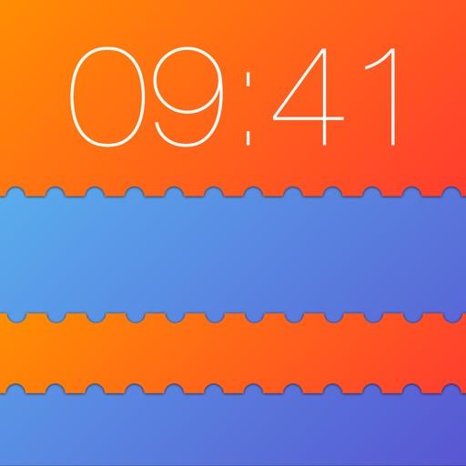 797913268 Applis pour iPhone : les bons plans du jeudi 07 septembre 2017