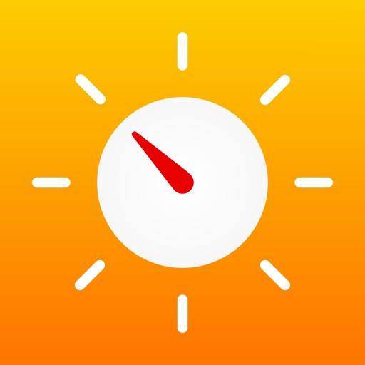 802085194 Bons plans App Store du 14/05/2020
