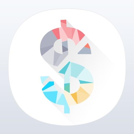806813572 La collection de la semaine : Apps de finances