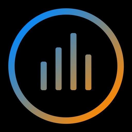 813099896 Top 6 des apps de Santé et de Fitness pour iPhone et iPad