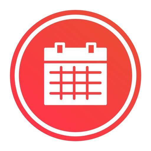 815370160 Applis pour iPhone : les bons plans du mardi 25 juillet 2017