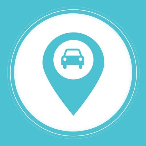 815542507 Bons plans App Store du 15/09/2020
