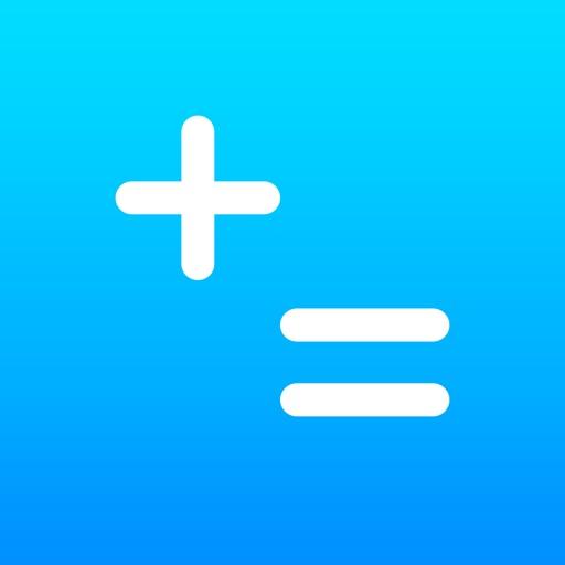 821421514 Applis pour iPhone : les bons plans du mardi 17 octobre 2017