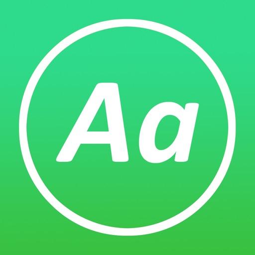 821560738 20 applications iPad pour booster votre productivité