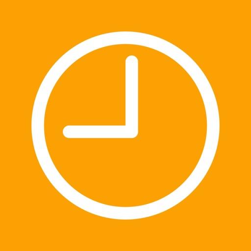 828804041 Bons plans App Store du 09/06/2020