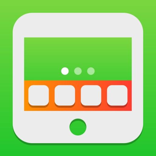829388623 Applis pour iPhone : les bons plans du jeudi 03 août 2017