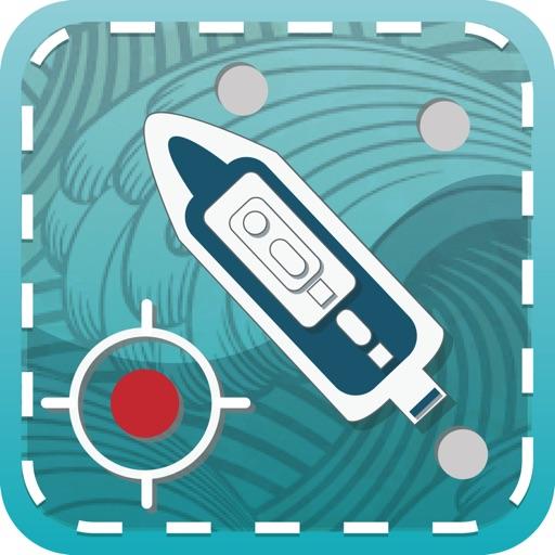 843976905 Bons plans App Store du 27/02/2020