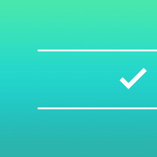 847983841 Bons plans App Store du 27/02/2019