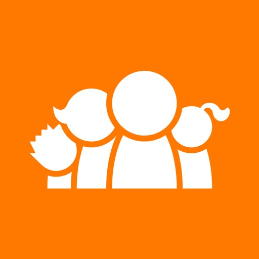 848331928 App4U #5 : Family Place, lapplication iPhone de la semaine