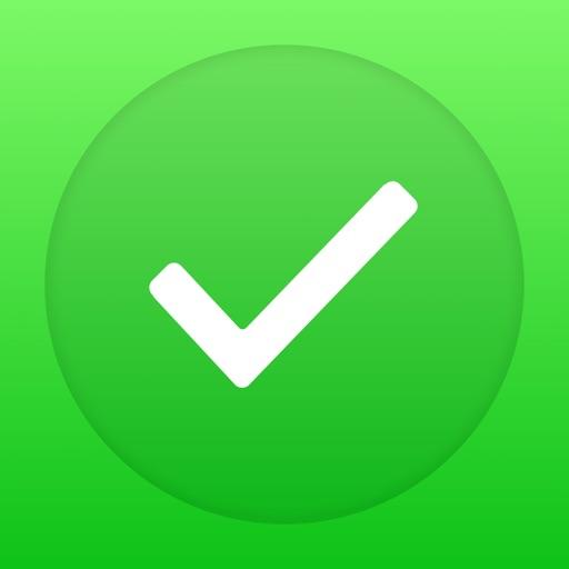 854413387 Applis pour iPhone : les bons plans du jeudi 17 août 2017