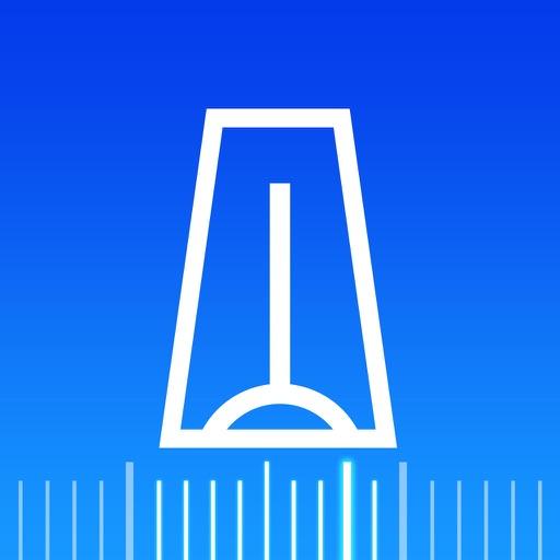 858142974 Bons plans App Store du 18/11/2020
