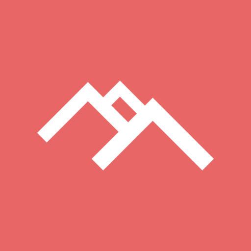 859451405 Bons plans App Store du 12/12/2018