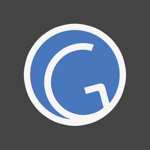 869346854 Bons plans App Store du 09/08/2018