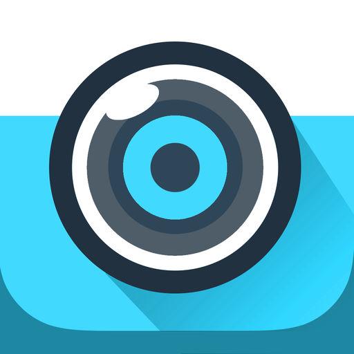 874244505 Applis pour iPhone : les bons plans du mercredi 09 août 2017