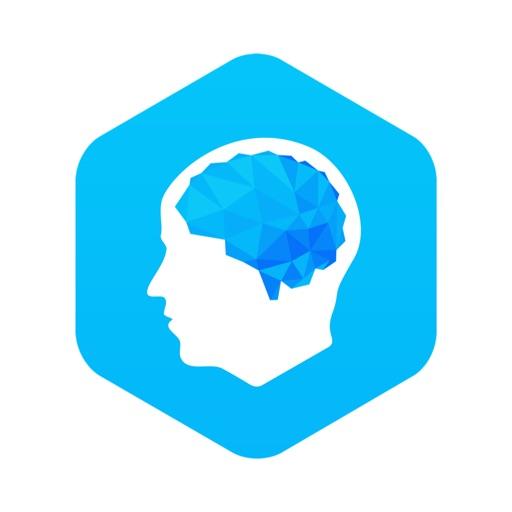 875063456 Top 6 des apps de Santé et de Fitness pour iPhone et iPad