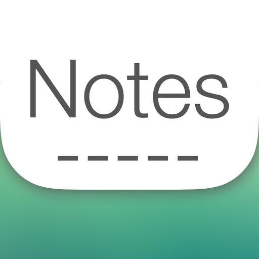 876015989 Applis pour iPhone : les bons plans du lundi 28 août 2017