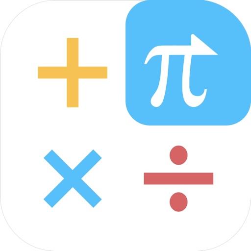878851717 Bons plans App Store du 01/04/2019
