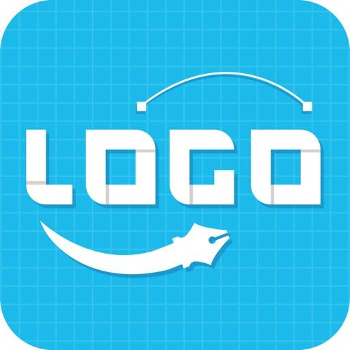 881159868 Bons plans App Store du 29/06/2020