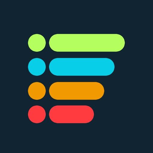 883179733 Bons plans App Store du 04/09/2019