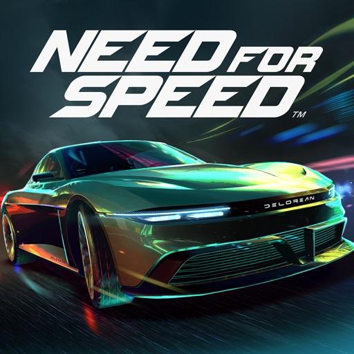 883393043 La collection de la semaine : 3 apps de jeux de courses
