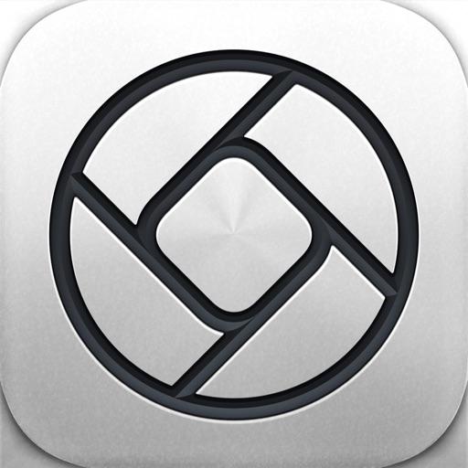885697368 Bons plans App Store du 30/05/2018