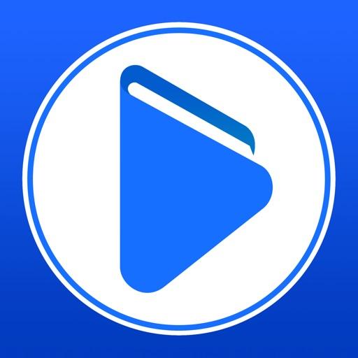 889580711 Bons plans App Store du 20/07/2018