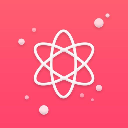 892123825 Bons plans App Store du 02/04/2019