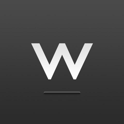 892374380 Bons plans App Store du 11/10/2018