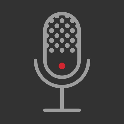 892393815 Bons plans App Store du 18/05/2018