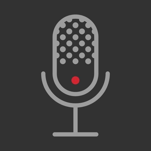 892393815 Bons plans App Store du 13/05/2020
