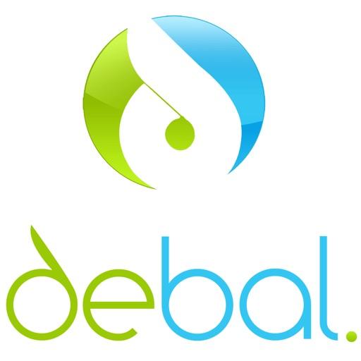 896184333 App4U #2 : Debal, application iPhone de la semaine