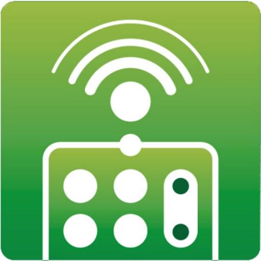 896358229 Applis pour iPhone : les bons plans du dimanche 16 juillet 2017