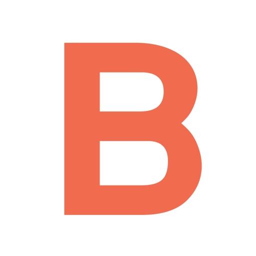 900013696 Applis pour iPhone et iPad : les bons plans du 30/04/2018