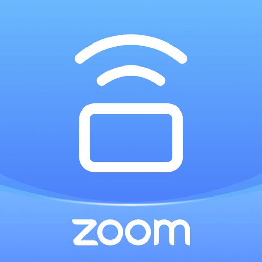 900259081 20 applications iPad pour booster votre productivité