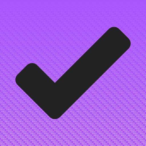904071710 Applis pour iPhone : les bons plans du mercredi 26 juillet 2017