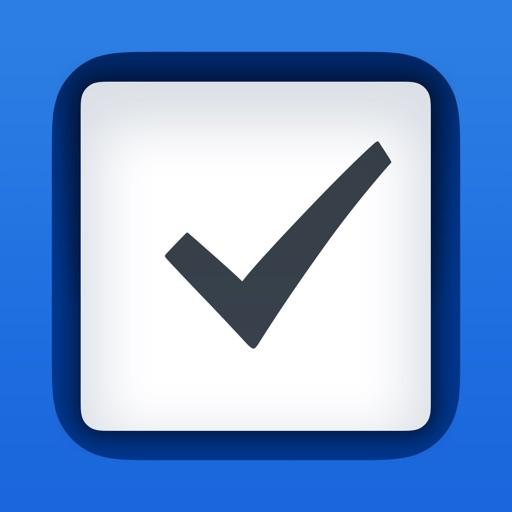 904237743 20 applications iPad pour booster votre productivité