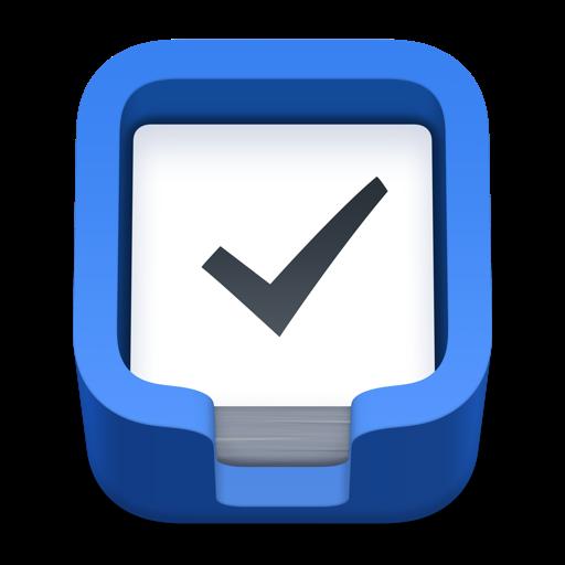 904280696 20 applications iPad pour booster votre productivité