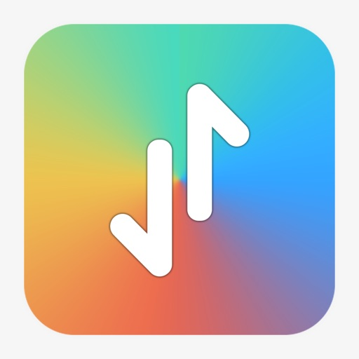 904622054 Applis pour iPhone : les bons plans du 18 janvier 2018