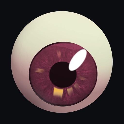 909730184 Bons plans App Store du 08/05/2020