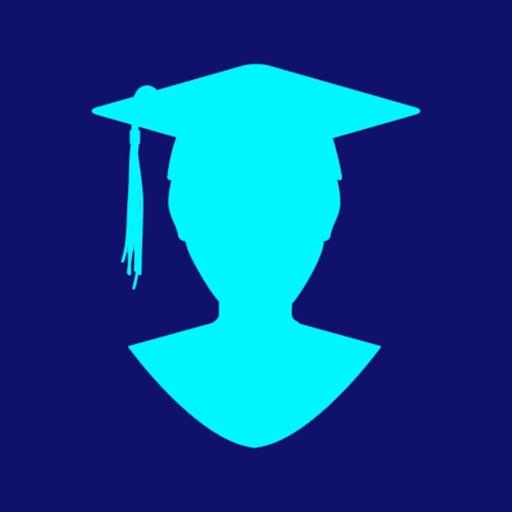 910639339 Étudiant   App Store : les applications indispensables !