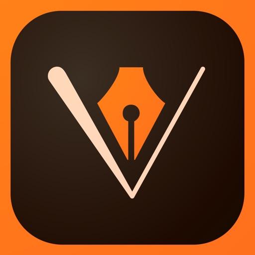 911156590 Top 10 des apps pour dessiner avec lApple Pencil sur son iPad