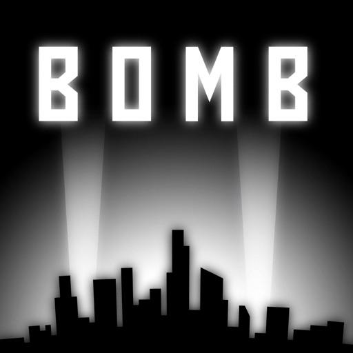 912209859 Bons plans App Store du 25/02/2021