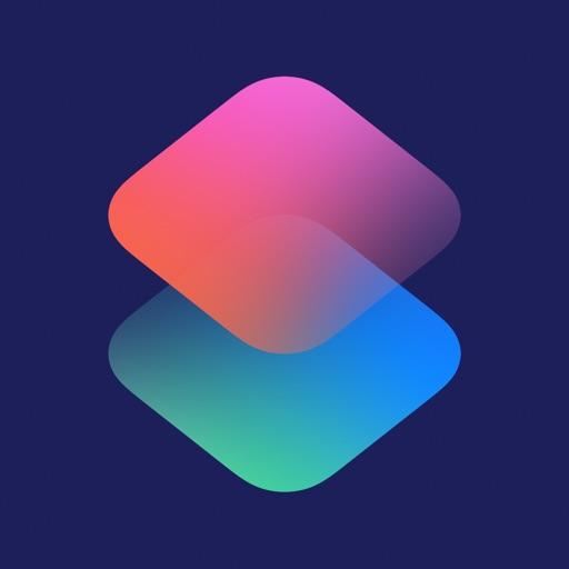 915249334 20 applications iPad pour booster votre productivité