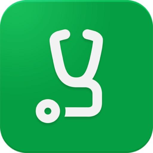 915567693 Top 5 des apps pour votre santé sur votre iPhone