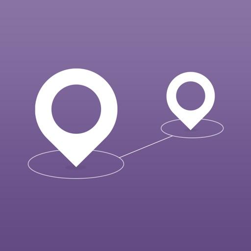 917206861 Bons plans App Store du 03/05/2018
