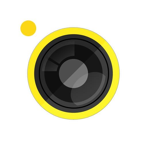 917229473 Applis pour iPhone et iPad : les bons plans du 15/02/2018