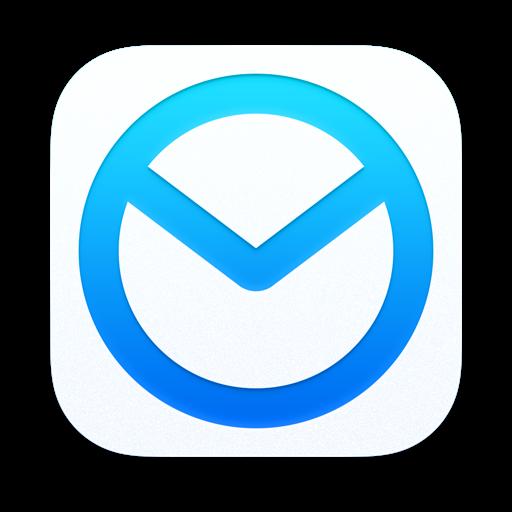918858936 Top 8 des apps clients mails pour Mac