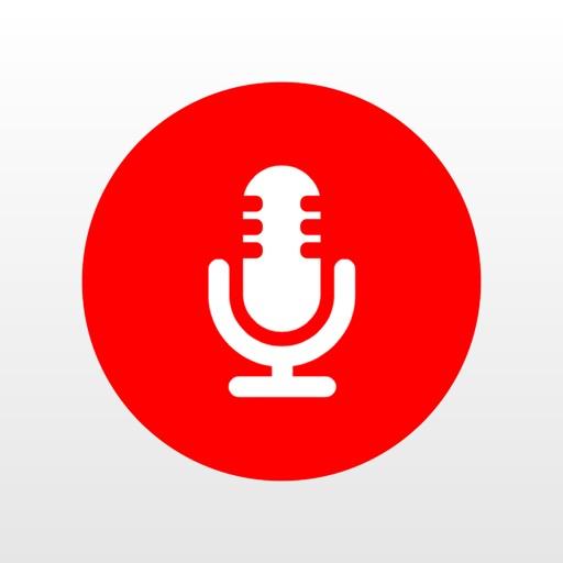 918925207 Applis pour iPhone et iPad : les bons plans du 16/04/2018